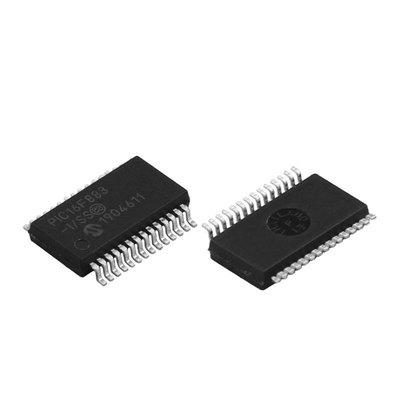 Microchip微芯PIC16F883-I/SS
